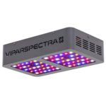 VIPARSPECTRA Reflector-Series 300 Watt