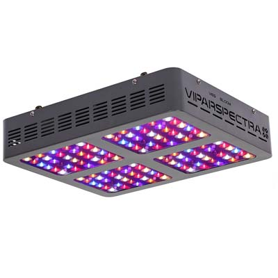 VIPARSPECTRA Reflector-Series 600 Watt