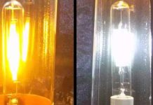 Best HID lights for growing weed