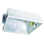 Hydro Crunch Air Cooled Reflector